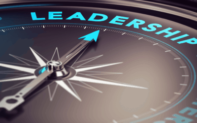 What is Leadership Coaching, and How Can I Use It To Advance My Career?